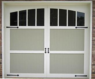 decorative garage door hardware uses traditional - Decorative Garage Door Hardware