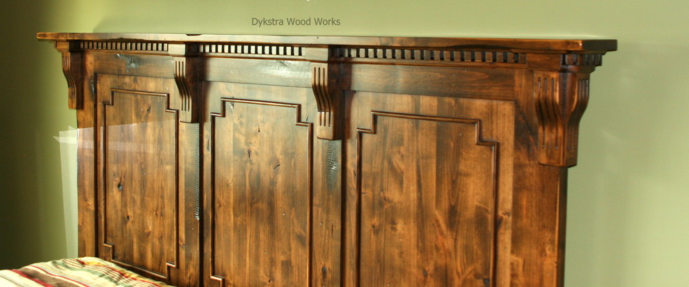 Fabulous Projects Dykstra Wood Works Alphanode Cool Chair Designs And Ideas Alphanodeonline