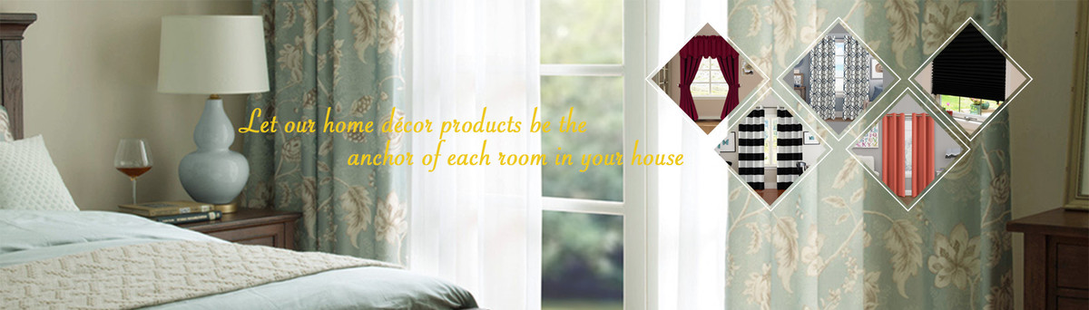 Premier Home Decor Inc.