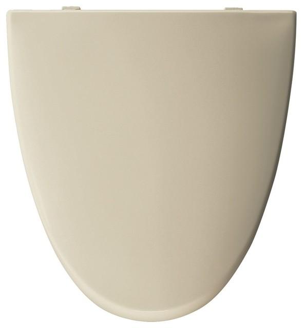 Awe Inspiring Plastic American Standard Elisse 2008 019 Seat Bone Creativecarmelina Interior Chair Design Creativecarmelinacom