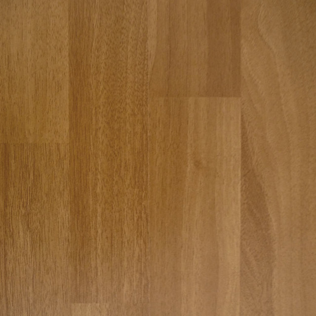 76x5079 Country Walnut Medium Embossed Wood Texture Set Of 10