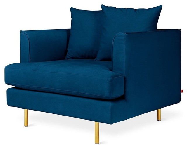 Outstanding Margot Chair Velvet Spruce Powder Coated Caraccident5 Cool Chair Designs And Ideas Caraccident5Info