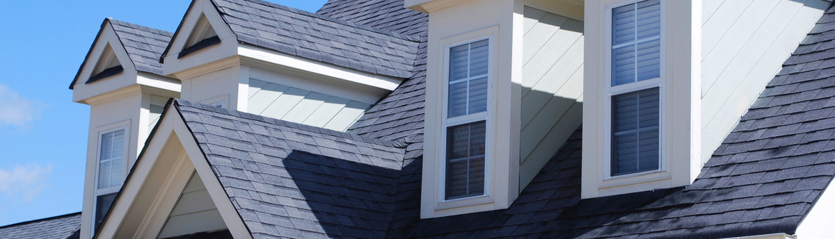 Abc Roofing Gutters ...