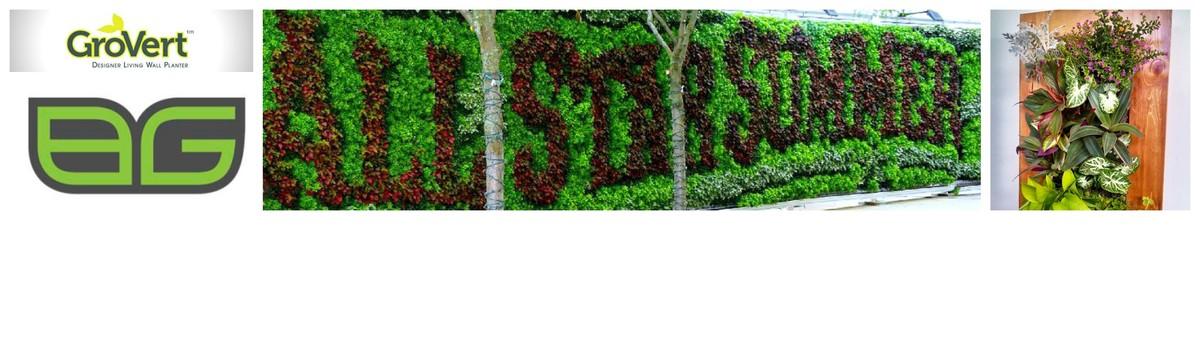 Shop Living Walls   Hartland, MI, US 48353   Reviews U0026 Portfolio | Houzz
