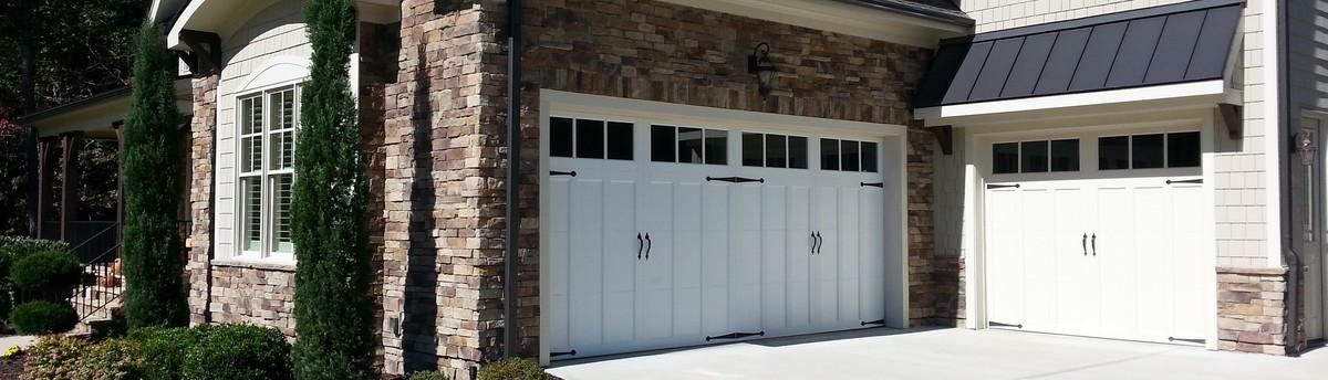 Custom Door U0026 Gate   Raleigh, NC, US 27610