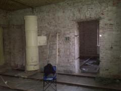 До и после: Квартира, где последний ремонт делали в прошлом веке