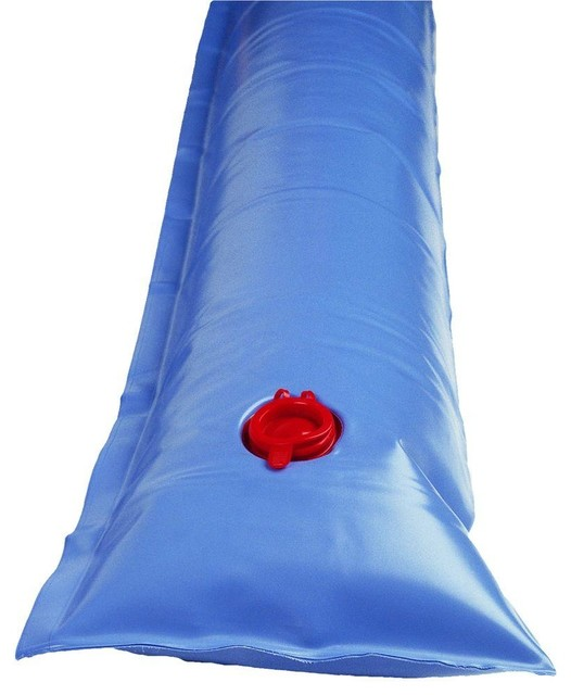 Blue Wave 8ft Single Water Tube - 15 Pack.