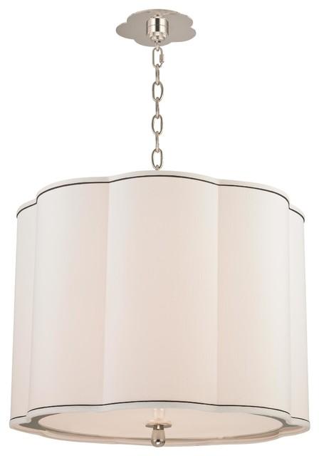Hudson valley lighting hudson valley 7920 pn 4 light pendantsweeny collection pendant lighting