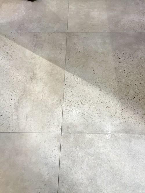 concrete tile floor texture. Concrete Tile Floor Texture