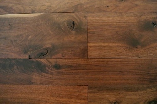 Need Wood Floor Adviceblack Walnut Taste On A Lesser Budget - Black walnut hardwood flooring