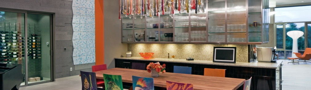 Inspired Composites Recycled Glass Countertops   Lincoln, NE, US 68502