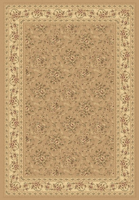 dynamic rugs legacy malt area rug - Dynamic Rugs