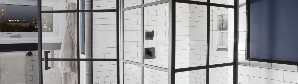 Superieur GlassCraftersu0027 Mirrored Medicine Cabinets
