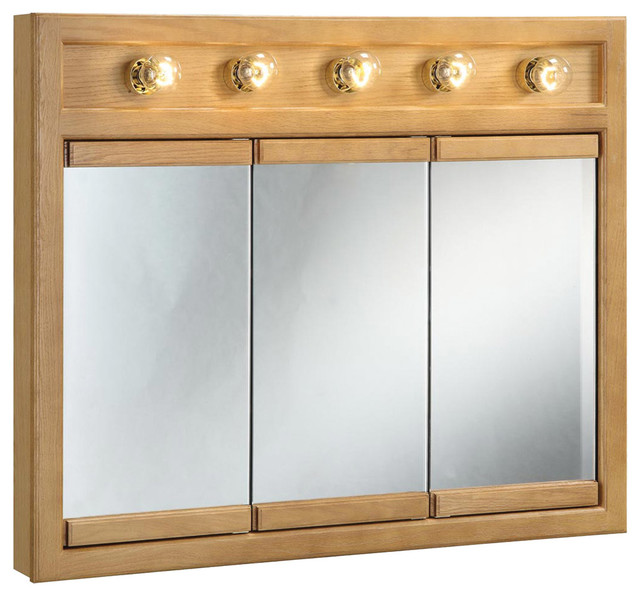 3 door bathroom cabinet my web value 3 door mirrored bathroom cabinet - white White Bathroom Cabinet Doors Replacements