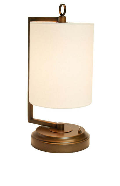 Cordless lighting fixtures Classic Light Jynn Cordless Lamp Antique Bronze Rechargeable Battery Operated Transitional Table Lamps By Modern Lantern Houzz Jynn Cordless Lamp Antique Bronze Rechargeable Battery Operated