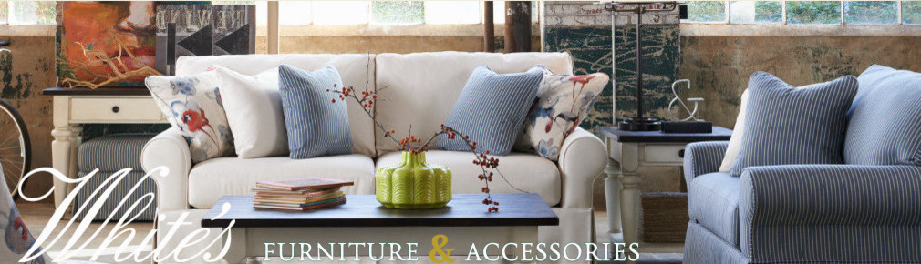 Whiteu0027s Furniture And Accessories   Summerfield, FL, US 34491