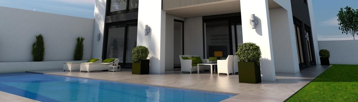 activ travaux s bastien lasserre allassac fr 19240. Black Bedroom Furniture Sets. Home Design Ideas
