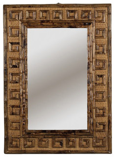 vanity cabinets for bathroom key mirror tropical wall mirrors by kenian 21179