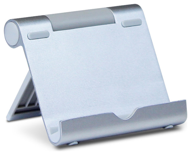 Furinno Multi-Angle Portable Stand For Tablets, E-Readers And Smartphones.