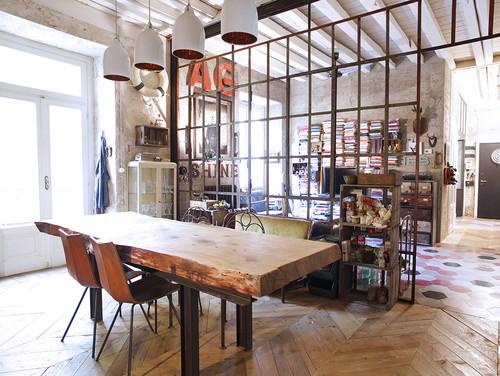 Come ristrutturare una casa vecchia 6 buone ragioni per for Ristrutturare una casa vecchia
