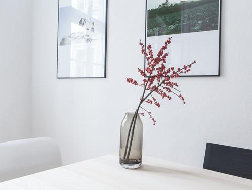 OBJEKTE UNSERER TAGE Appartement 2016