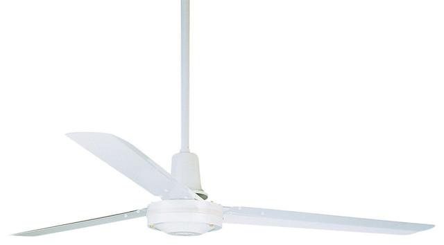 Emerson Heat Fan.