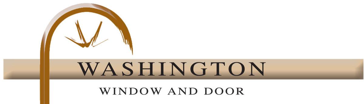 Charmant Washington Window And Door, Inc.   Redmond, WA, US 98052