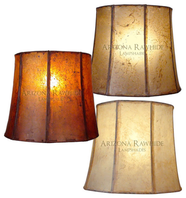 Large Standard Lamp Shades Uk: Uno Lamp Shades For Floor Lamps Letus Designs,Lighting