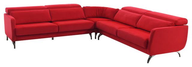 Bianca Modular Sofa