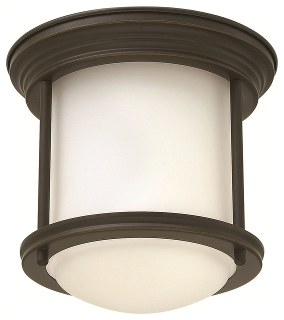 Hinkley Lighting 3300oz-Gu24 Chandelier Hadley Collection.