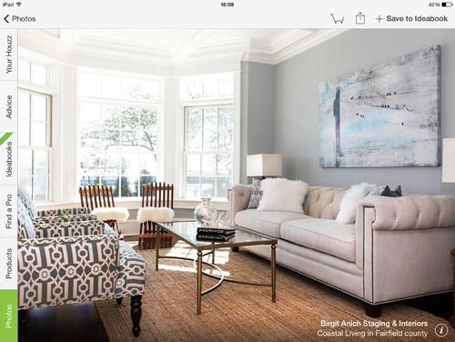 Dulux Paint For Kitchen Ceiling