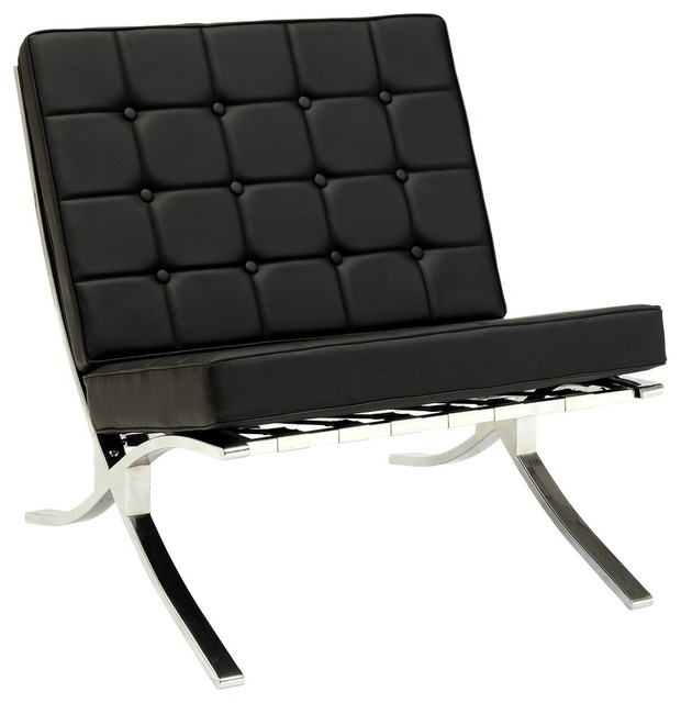 elian accent chair and ottoman black chair accent