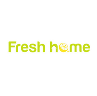Fresh Home Builders Uk Ltd London Greater London Uk