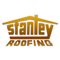 Stanley Roofing Company   Woodinville, WA, US 98072