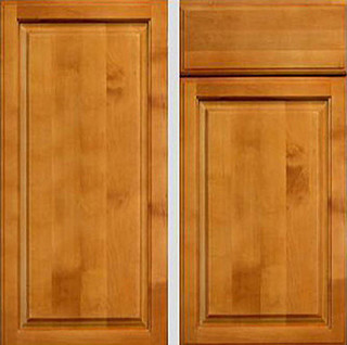 Kitchen pantry cabinets two door pantry cabinets by for 18 x 80 pantry door