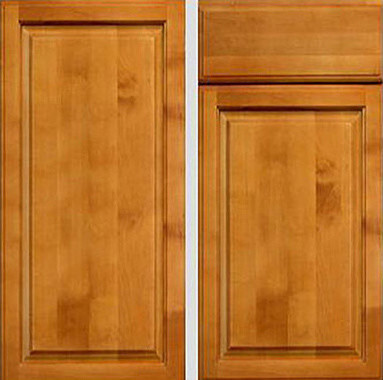 Stone international kitchen pantry cabinets 18x24x96 for 18 x 80 pantry door