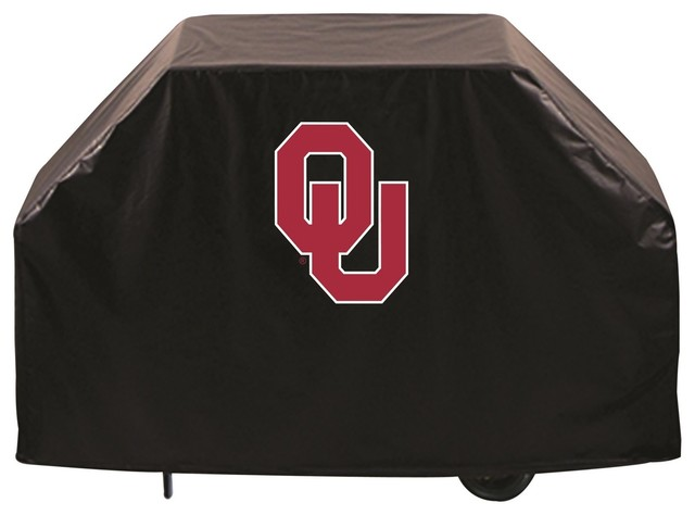 "60"" Oklahoma Grill Cover By Covers By Hbs."