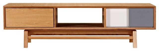 All Products / Storage & Organization / Media Storage / Media Cabinets