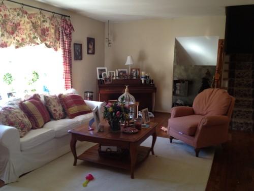 Help with furniture arranging for Website to help arrange furniture
