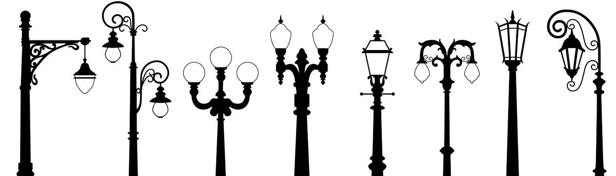 Captivating Lamp Post Globes Etc. LLC   Scottsdale, AZ, US 85251   Contact Info