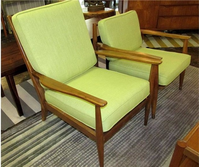 lounge chairs austin modern armchairs and accent chairs austin