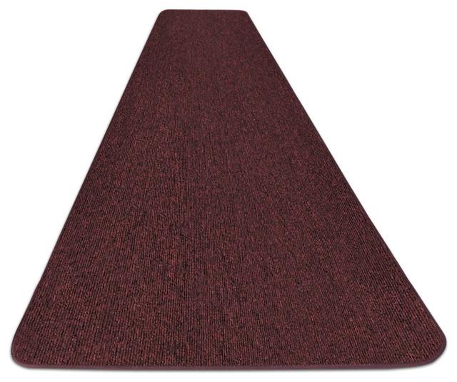 Waterproof runner rug waterproof new waterproof runner carpet buy waterproof antique - Tips to consider when buying an outdoor rug ...