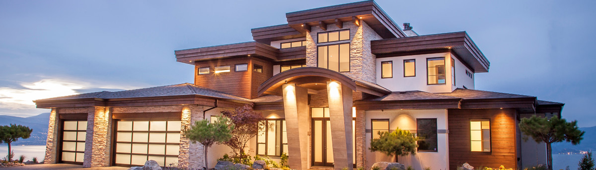 Mullins Design Group - Building Designers and Drafters in Kelowna ...