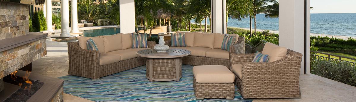 Luxury Home Solutions   Naples, FL, US 34102