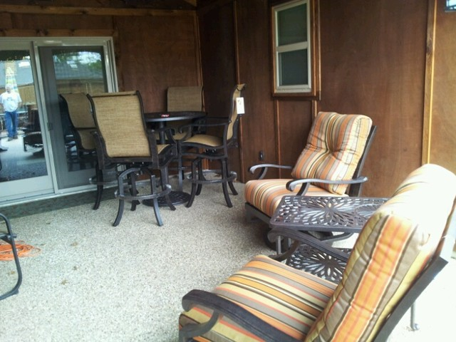 Best Patios In North Texas Dallas By Sunnyland Patio Furniture