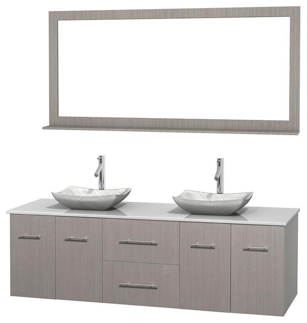 Double Bathroom Sink Countertop 28 Images Double Sink Bathroom Vanity Excellent Loading Zoom