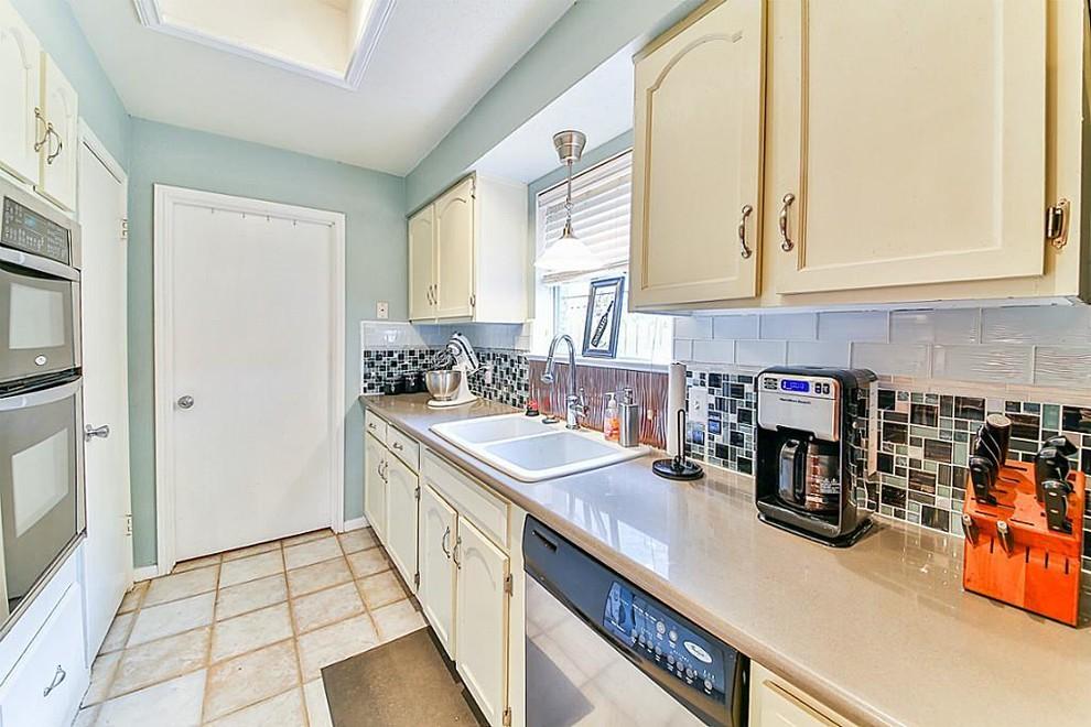 Havenhurst - Kitchen Remodel