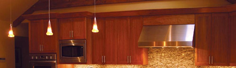 Gaertner Cabinet Company - Nashville, TN, US 37204