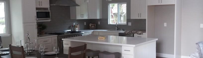 GKing Construction Fairfield CA US - Bathroom remodel fairfield ca