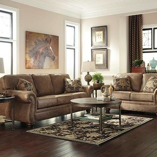 . Premier Home Furnishings   Hattiesburg  MS  US 39401